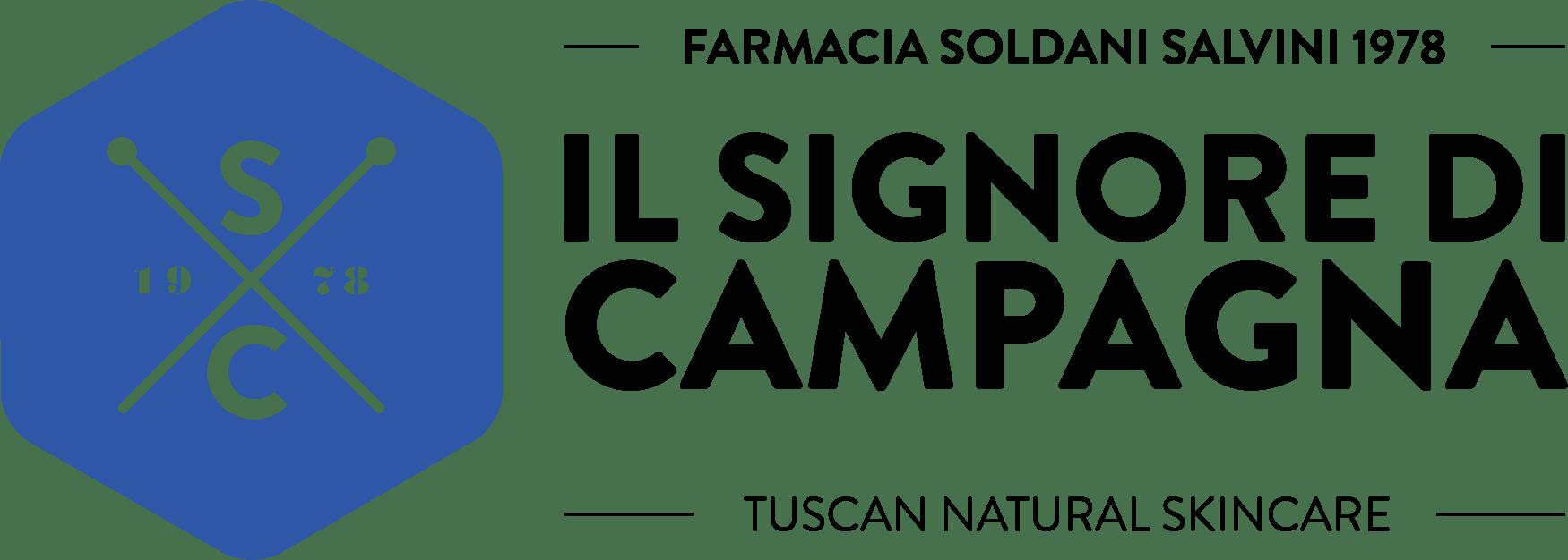 Farmacia Soldani Salvini